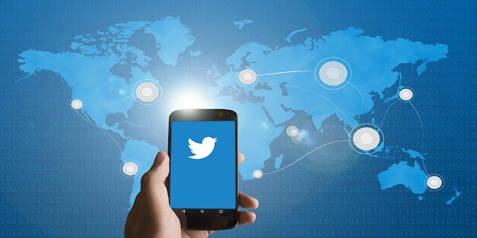 Twitter Launches Pilot Test for Shopping - What Are Future Expectations