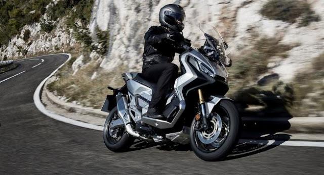 seguro barato para todos os modelos de moto