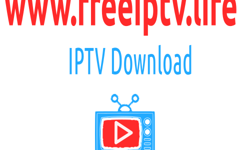 IPTV M3U Download | 11 November 2019【UPDATED 24/7】