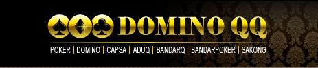 100% Bermain Tanpa Robot Bersama Situs Doominoqq.com