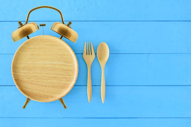 do's & dont's intermittent fasting