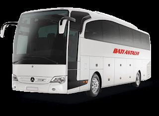 Batı Antalya Seyahat En Sık Gittiği Otogarlar   Otobüs Bileti Otobüs Firmaları Batı Antalya Seyahat Batı Antalya Seyahat Otobüs Bileti Haritada görmek için tıklayınız.