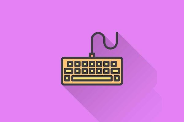 [Windows 10] Cách sửa lỗi không sử dụng được Keyboard trong Edge, Start Menu, Cortana và Lock Screen