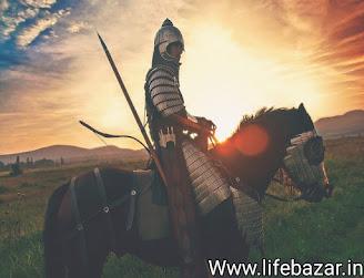 कुरुक्षेत्र युद्ध के प्रत्येक दिन में क्या हुआ था  | What happened 18 day of the Kurukshetra war