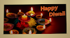 Diwali Wishes 2019 : Happy Diwali Messages, Greetings And Wishes For Friends & Family