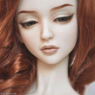 cute-girl-doll-dp
