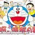 Doraemon Kart Android Apk