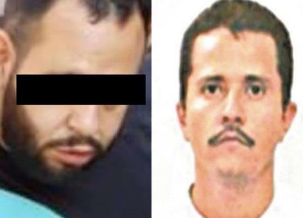"""""""Los Guerrero"""": la familia criminal que le abrió paso a """"El Mencho"""""""