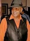 Top 10 villains of bollywood जो की बॉलीवुड के सबसे खतरनाक विलेन थे।