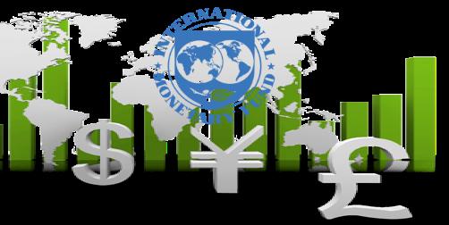 اجتماع صندوق النقد الدولي وتأثيره على سوق العملات