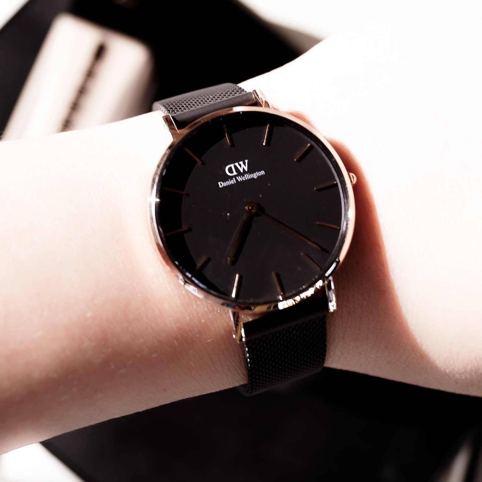 53c110ccb0e44 The Ashfield Petite only comes in 32mm as it is only available in the  petite range