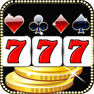 Teknik Memperoleh Jackpot Besar Situs Judi Slot Online