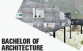 NITs Cutoff 2020 for Bachelor of Architeture