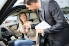Get Rid Of The Stress Car Shopping Gives You By Reading This!