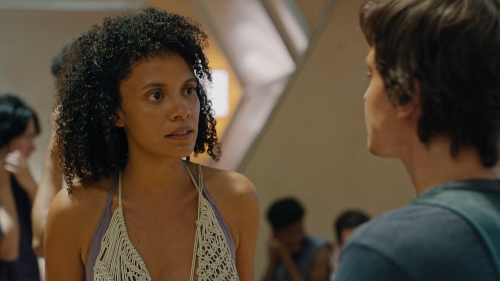 3% (2019) Temporada 3 1080p WEB-DL Latino - Ingles - Portugues