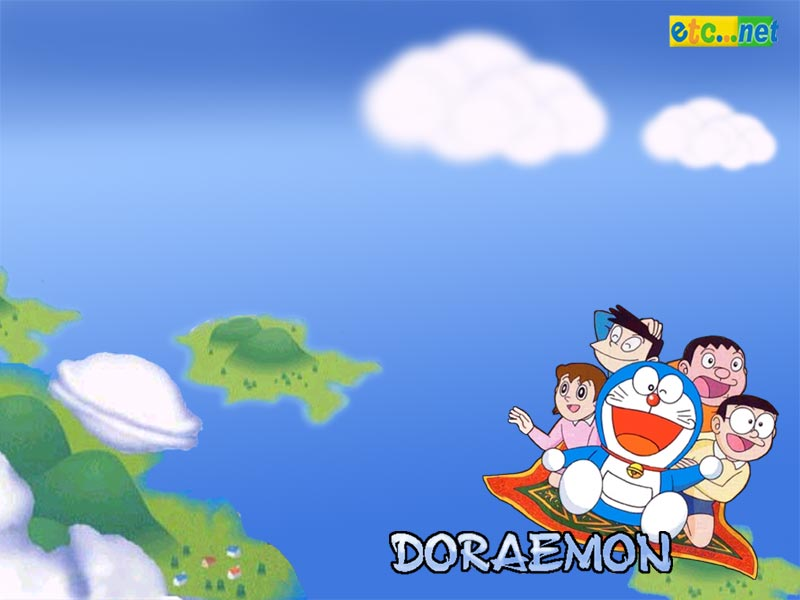 Download 53 Koleksi Background Power Point Doraemon Bergerak Terbaik