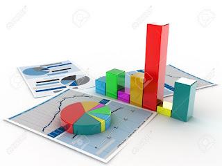 Kegunaan Data dan Pemecahan Masalah Secara Statistik_