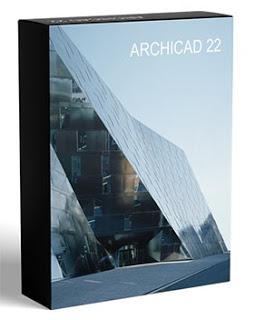 تحميل برنامج ArchiCAD v22 Build 6001 ،تنزيل برنامج ارشيكاد,برنامج ارشيكاد مع الكراك , تفعيل برنامج ارشيكاد , سيريال برنامج ارشيكاد , اسطوانة برنامج ارشيكاد , برنامج ارشيكاد للكمبيوتر , تنزيل برنامج ArchiCAD 22 ,تنزيل برنامج ArchiCAD 22 , كراك برنامج ArchiCAD 22