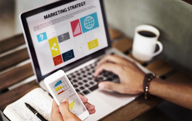 Kendala Umum Memulai Bisnis Online