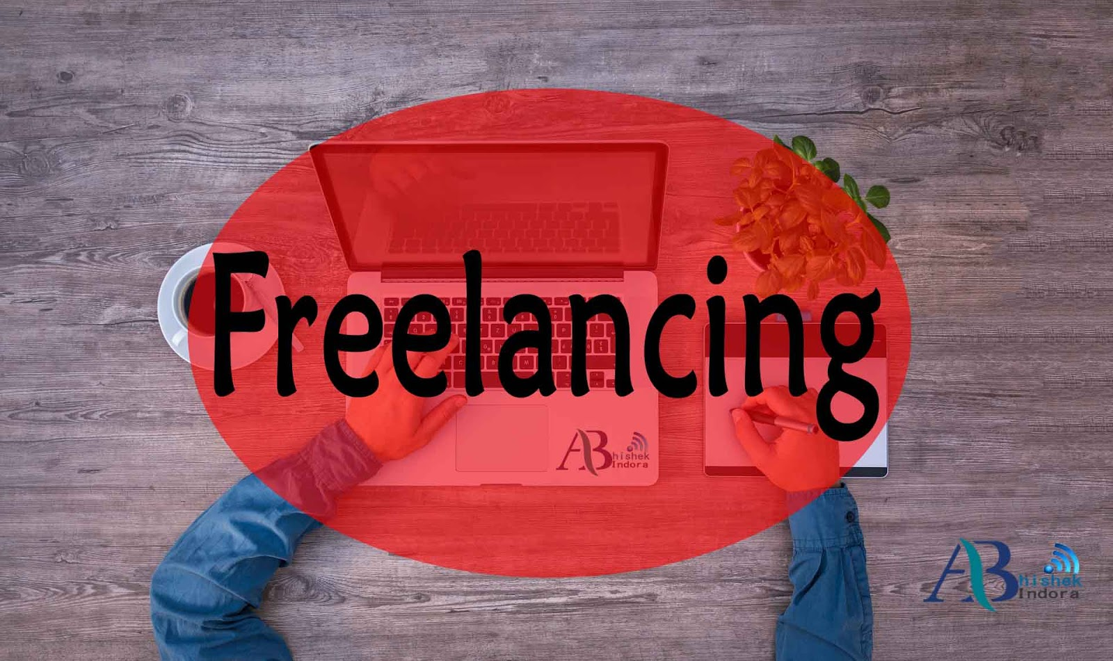 how to freelance,how to make money freelancing,freelancing tips,how to become a freelancer,start freelancing,make money freelancing,how to start freelance writing,how to be a freelancer,how to do freelancing in pakistan,how to become a freelance writer,what is freelancing