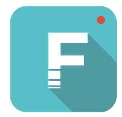 Download Wondershare Filmora Full Crack 9.1.5.1 Latest Version
