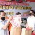 Polres Tabalong Ringkus Ayah Tiri Pelaku Pencabulan di Kalteng