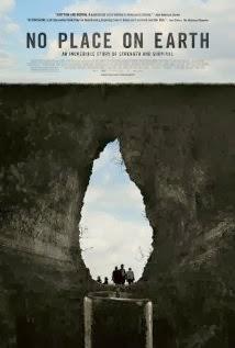 Watch disney movies: watch paranorman (2012) full movie online.