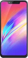 6 HP Android Murah Spek Tinggi Harga 1 Jutaan 2019