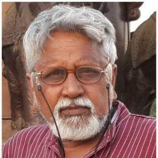 Bahishkri Bharat - जरूरी है भाजपा की हेट पॉलिटिक्स की काट - एच. एल. दुसाध