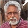 पुस्तक सप्लाई में अनिवार्य हो सामाजिक विविधता | Bahishkrit Bharat