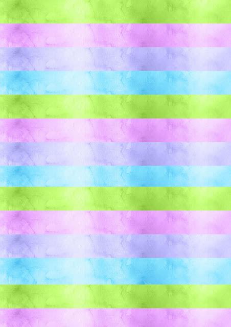 https://1.bp.blogspot.com/-i6D1_hGJ2Kg/V-KdUWVTTnI/AAAAAAAAmIM/Hx9P6hzjAa8qNqwCwTYrUKPpW3ydvg2_gCLcB/s640/watercolor_stripes_A4.jpg