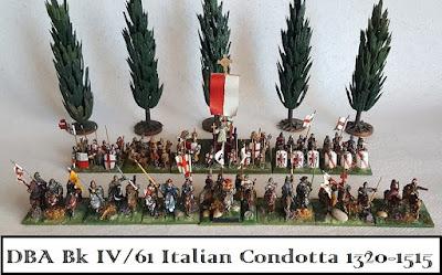http://soawargamesteam.blogspot.com/2020/04/dba-special-iv61-italian-condotta-1320.html