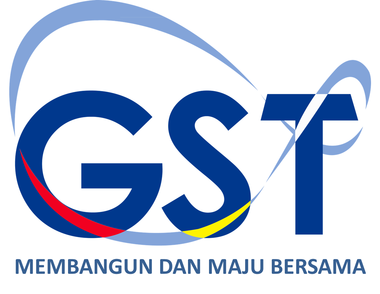 Video Cara Daftar GST Secara Online