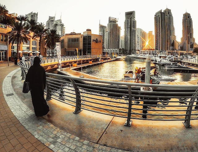 beautiful Dubai Marina,things to do in dubai,dubai attractions map video coupons tickets 2016 packages and prices for families in summer,dubai destinations to visit and landmarks map airport,dubai airport destinations map,dubai honeymoon destinations,cobone dubai destinations,dubai holiday destinations,things to do in dubai airport for a day at night with kids 2016 layover in summer during ramadan with family