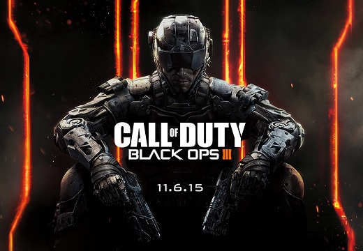 Call of Duty: Black Ops III full Game Download