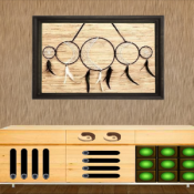 Play 8b Wooden House Escape 3