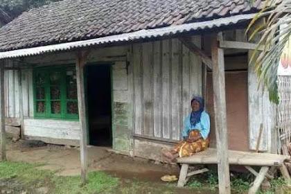 Mengenal Desa Sendi, Desa di Mojokerto yang Tidak Diakui oleh Pemerintah