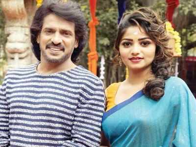 full cast and crew of movie Uppi Rupee 2019 wiki Uppi Rupee story, release date, Uppi Rupee – wikipedia Actress poster, trailer, Video, News, Photos, Wallpaper