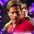 Conceito de Multiverso é apresentado em Power Rangers na televisão