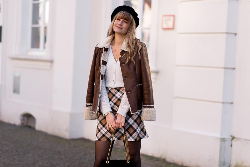 fashion trends winter 2019