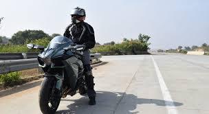 Top 15+ Indian Moto Vloggers  Big Bang Biker