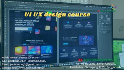 ui ux design course, ux design course, ui design course, ux course, ui ux course, ux design institute, user experience design courses, ux ui course, ux design certification, ui ux design course online, ui ux training, ux design training, best ux design courses, best ux courses, ui ux online course, ux and ui courses, ui/ux design course, UX/UI Design, ui ux design course near me ux design, user experience,  ui design,  product design,  web design,  design,  graphic design,  branding,  designer