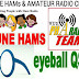 Meeting Pune HAM Radio Club