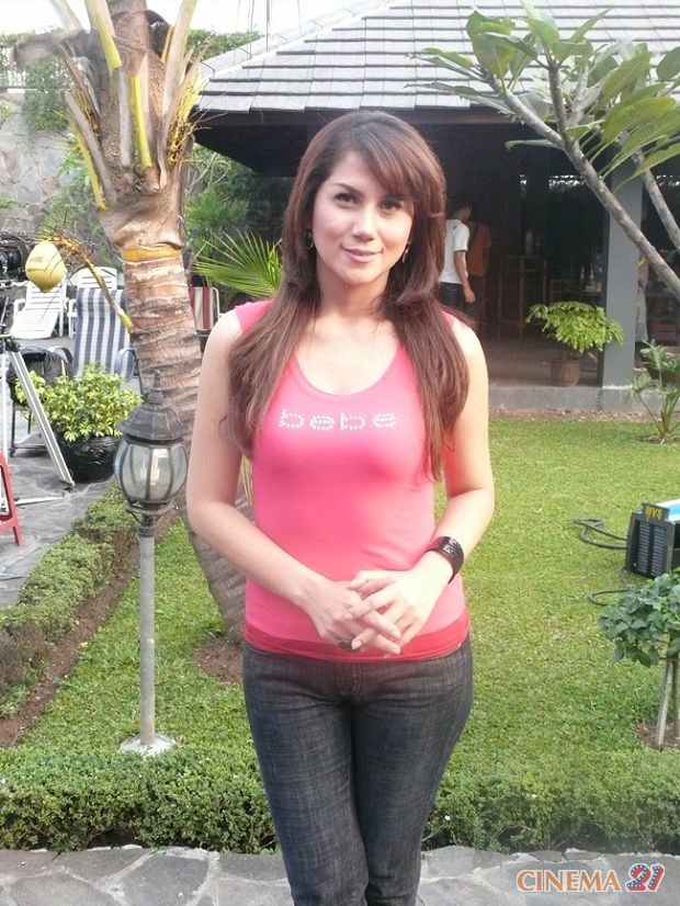 Indonesian kartika sari 1 - 1 3
