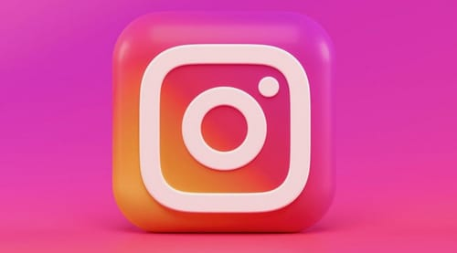 Facebook changed its algorithm after accusing Instagram of bias