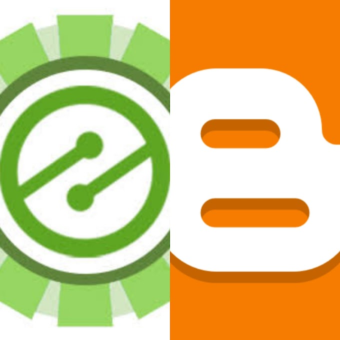 How To Integrate Blogger / Blogspot Blog To Work With Ezoic ( Expert Tips)