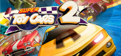 super-toy-cars-2-pc-cover