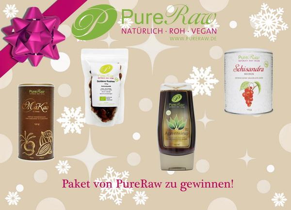 pureraw.de