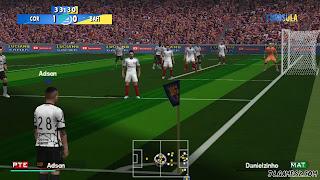 https://www.jlgamesz.com/2021/08/efootball-2022-ppsspp-android-ps4-kits.html