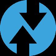 Official TWRP App [MOD Premium]